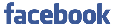 Riplás - Facebook